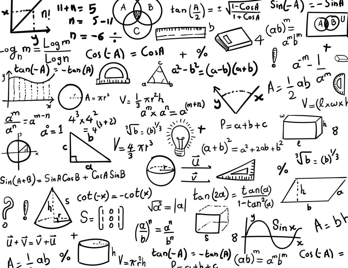 DNB de maths 2021 : sujet corrigé d'Amérique du Nord